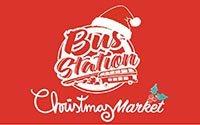 bus-staion-market-logo
