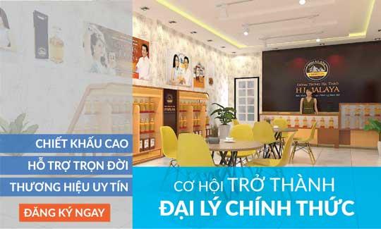 dai-ly-dong-trung-himalaya-resize