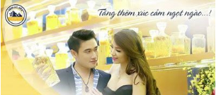 Dong Trung Ha Thao Sinh Ly Nam Nu 305x135