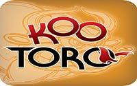 kootoro-doi-tac-logo
