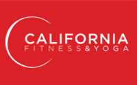 logo-california
