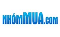 logo-nhommua