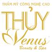 logo-thuy-venus