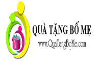 qua-tang-bo-me-doi-tac-logo