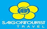 saigontourist-doi-tac-logo