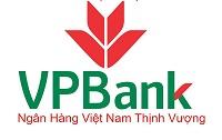 VPBANK Logo
