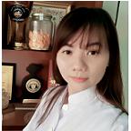Vũ Nguyễn Quỳnh Giang