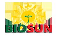 biosun-logo
