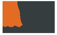 logo-mgift