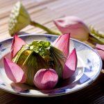 Đông Trùng Hạ Thảo Chay Himalaya – Sản phẩm mới cho người ăn chay