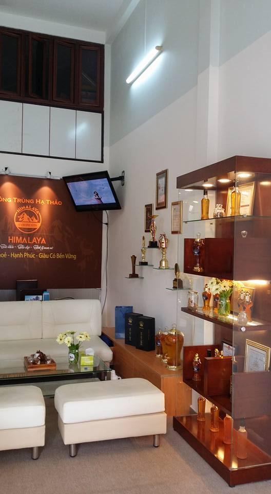 showroom-himalaya-2