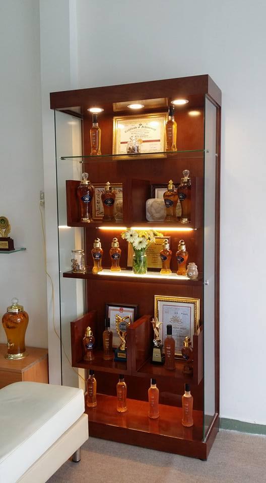 showroom-himalaya