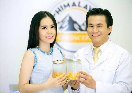 thoai-my-huy-khoa-dong-trung-ha-thao3-ngoisao-vn