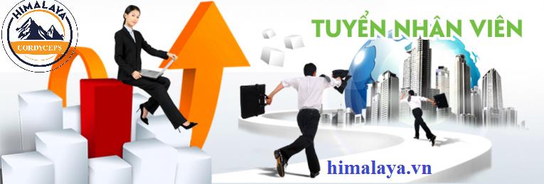 tuyen-dung-nhan-vien-marketing-himalaya