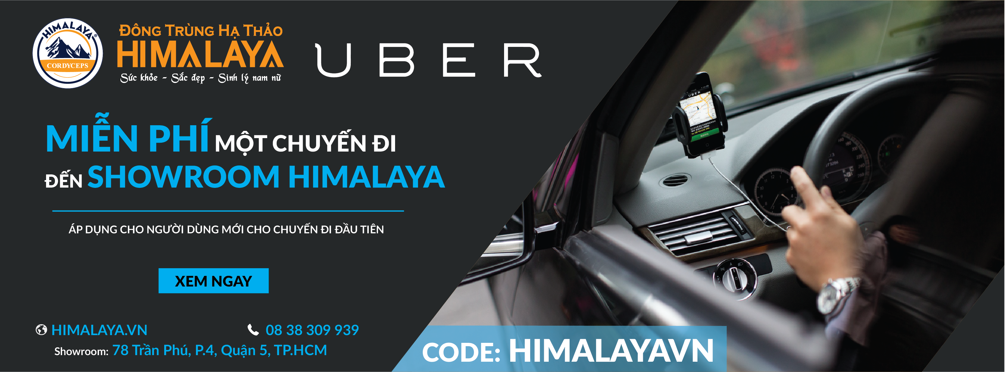 banner-uber-himalaya