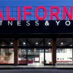 California Fitness GYM – Kết nối cùng khách hàng Himalaya