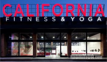 california-fitness-yoga-centers_himalaya