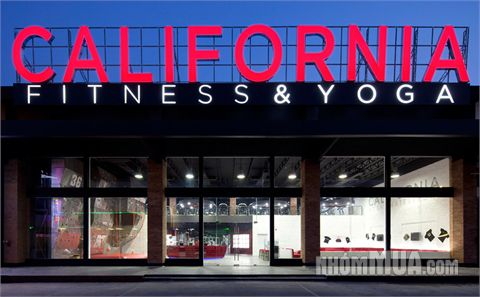 california-fitness-yoga-centers_himalaya