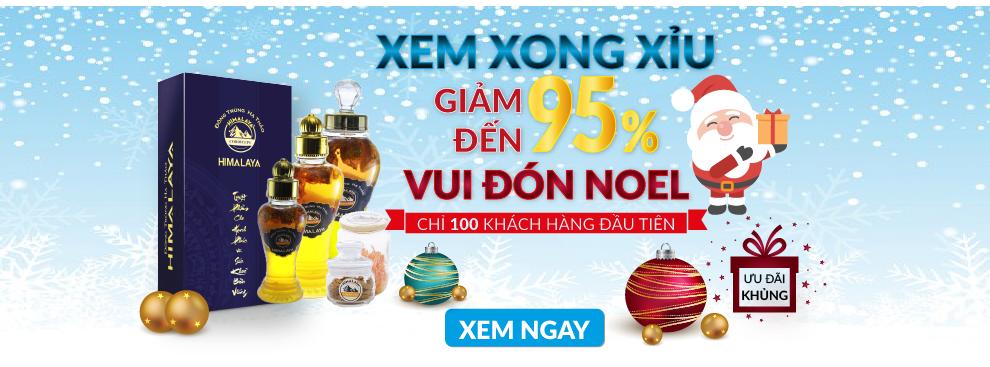 chuong-trinh-uu-dai-xem-xong-xiu