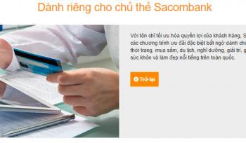 danh-cho-chu-the-sacombank