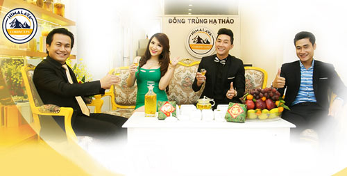 dong-trung-ha-thao-tuoi-viet-nam