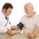 Đông trùng hạ thảo tác dụng thế nào với bệnh Tiểu đường ?