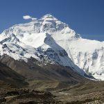 Núi Himalaya ở đâu ? Nơi sản sinh ra nấm Đông Trùng Hạ Thảo