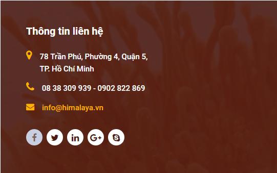 thong-tin-lien-he-himalaya