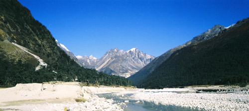 nui-himalaya