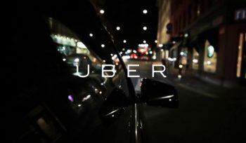 uber-anh-dai-dien-himalaya