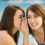 10 bí quyết để phụ nữ cư xử vừa thẳng thắn vừa khéo léo