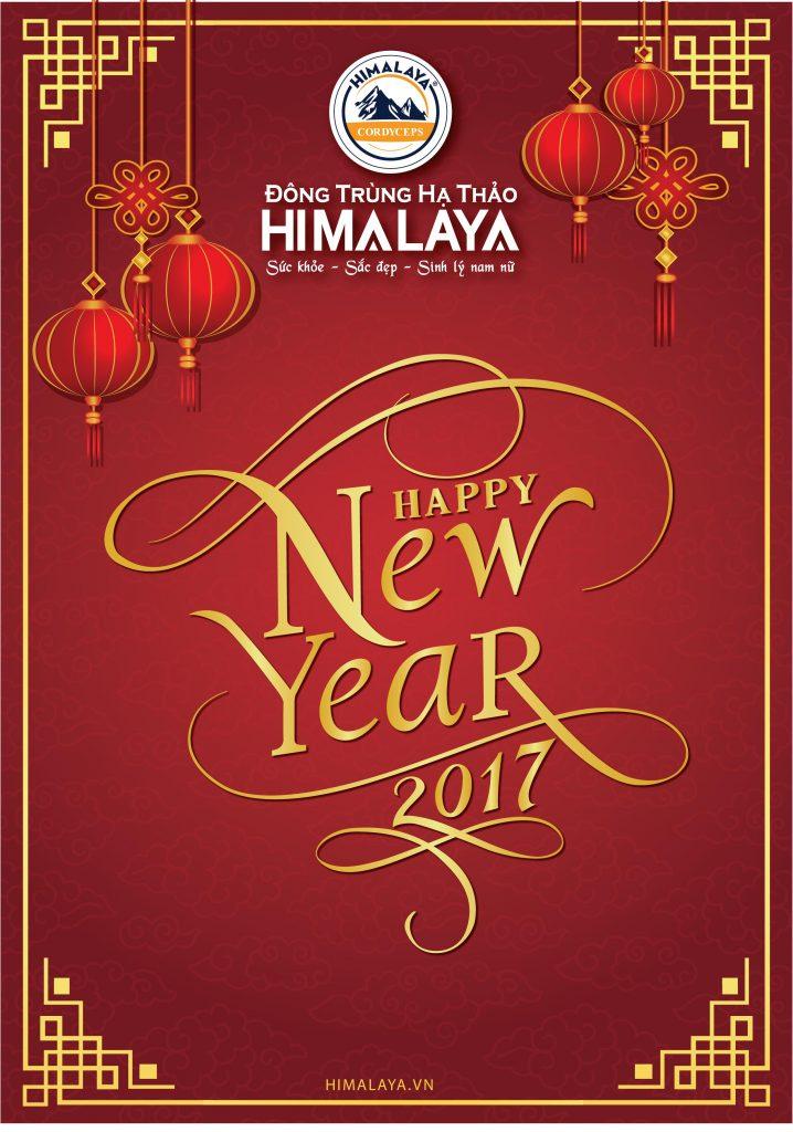 cataloge-himalaya-tet-2017-1
