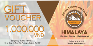gift-voucher-1-trieu-himalaya