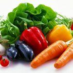 Bệnh gan nên ăn gì và kiêng gì ?
