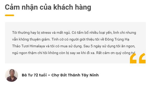 cam-nhan-khach-hang-himalaya1
