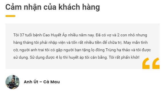 cam-nhan-khach-hang-himalaya2