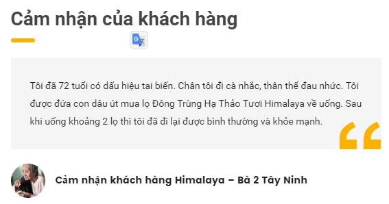 cam-nhan-khach-hang-himalaya3