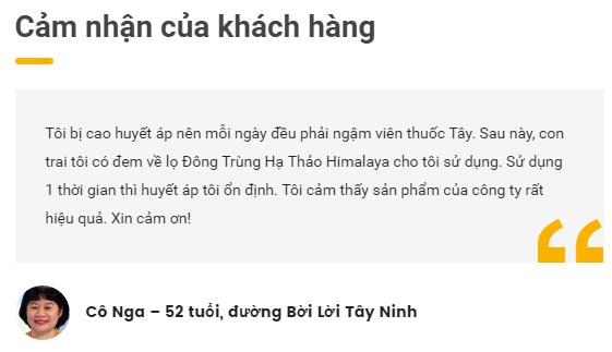 cam-nhan-khach-hang-himalaya4