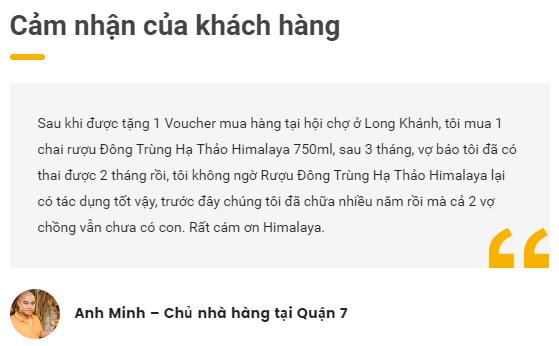 cam-nhan-khach-hang-himalaya5