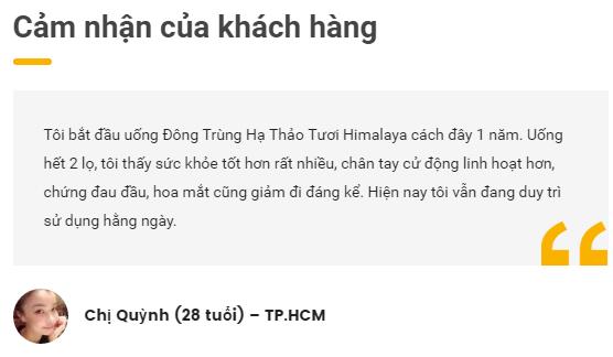 cam-nhan-khach-hang-himalaya6