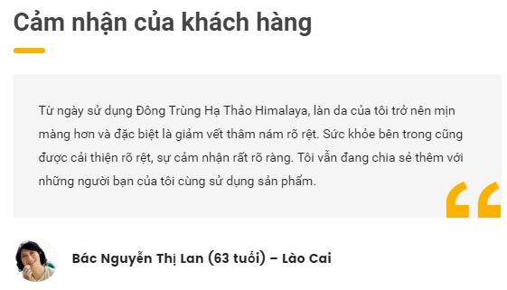 cam-nhan-khach-hang-himalaya7