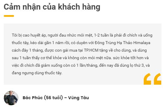 cam-nhan-khach-hang-himalaya8
