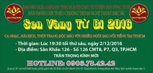 chuong-trinh-sen-vang-tu-bi-himalaya