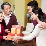 Đông Trùng Hạ Thảo – Món quà Tết đầy ý nghĩa