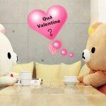 Quà tặng ngày Valentine 14/02 – Bạn nên chọn quà gì ý nghĩa ?