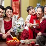 Quà Tết nên tặng gì và không nên tặng gì cho người thân