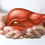 Ung thư gan – bệnh dễ chết khó phát hiện sớm
