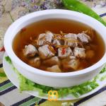 18 Cách dùng Đông Trùng Hạ Thảo Tươi tốt cho sức khỏe