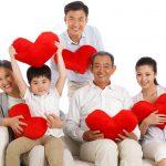 7 PHƯƠNG PHÁP BẢO VỆ VÀ CHĂM SÓC SỨC KHỎE HIỆU QUẢ CHO BẠN