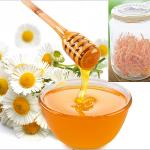 Đông trùng hạ thảo ngâm mật ong và cách sử dụng hiệu quả